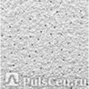 Потолок подвесной Орбит в комплекте с белым каркасом, м2 фото