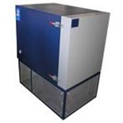 Термогенератор БСК-50/90-180ТГ: фото