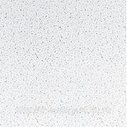 Подвесной потолок Armstrong Fine Fissured (Файн Фиссуред) Microlook 600*600*15 мм фото