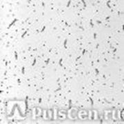 Потолок подвесной Арктик в комплекте с белым каркасом, м2 фото