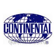 Расходные материалы для осеменения животных Continental Plastic фото
