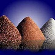 Карбонат калия мешки по 42 кг со склада в Иркутске фото