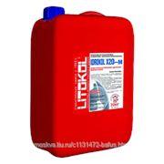 Litokol Литокол Idrokol X20-m добавка (20 кг)