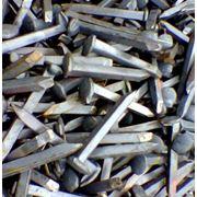 Костыль путевой 16*16-165 - 35 800 руб/тн с НДС фото