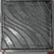 Формы для тротуарной плитки на КМВ фото