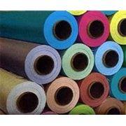501(глянец) Пленка ПВХ для натяжных потолков фото