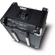 Мобильная акустическая система ALESIS TransActive Mobile фото