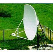 Земные станции спутниковой связи Стела фото