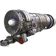 АЛ-31ФН фото
