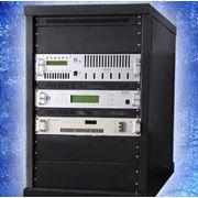 FM передатчики для организации собственного бизнеса фото