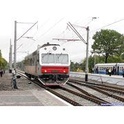 Автомотрисы железнодорожные фото