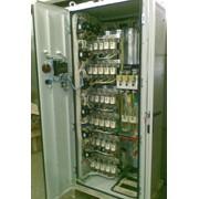 Автоматические конденсаторные установки АККУ фото