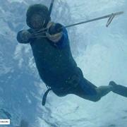 Снаряжение для подводной охоты фото
