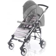 Коляска-трость Baby Care GT4 2084 фото