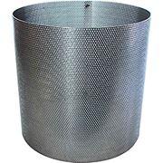 Фильтрующий элемент сетчатый Э4.05.31.006сб ЭО-5225 ЭО-5126 ЭО-33211
