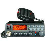 Радиостанция Intek M-495 фото