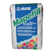 MAPEFILL (МАПЕФИЛЛ) MAPEI 25кг. - Анкерный состав для закладных деталей фото