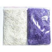Минеральные декоративные добавки для жидких обоев фото