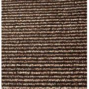 Грязезащитне коврики фото