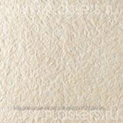 Декоративная штукатурка из шелка Silk Plaster Коллекция Шелк-монолит фото