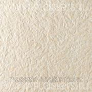 Декоративная штукатурка (жидкие обои) Silk Plaster Коллекция Шелк-монолит фото