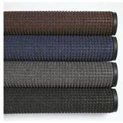 Грязезащитные ковры фото