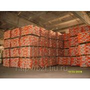 Цемент в мешках 50кг ПЦ400 ДО, ЦЕМ II/А-К (Ш-П)32,5Б фото