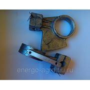 Корпус БЦС 02.669 алюминиевый фото