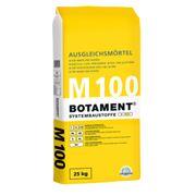 BOTAMENT® M 100 фото