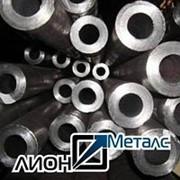 Труба 54х6.5 ГОСТ 8732-78 стальная бесшовная горячедеформированная горячекатаная круглая диаметр 54 мм