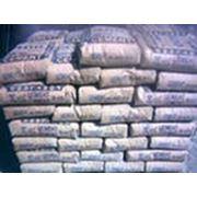 Высокоглиноземистый цемент в Иркутске ВГЦ 40,50,60 фото