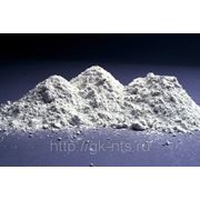Тампонажный цемент API Сlass G HSR «ДюлогЦем» фото