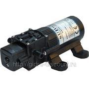 Насос для воды 12 вольт FL-2202A 5,5 бар (80 PSI), 4 литра/мин фото