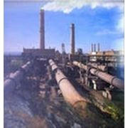Цемент Сухоложский ПЦ 500 Д0 в мкр фото