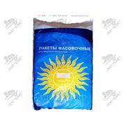 Пакет фасовочный ПНД 24*37 планшет Солнышко фото