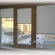 Жалюзи Барнаул фото