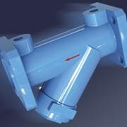 Регуляторы давления газа РДГ-50Н(В)