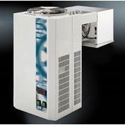 Холодильное оборудование RIVACOLD фото