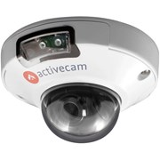 ActiveCam AC-D4151IR1 фото