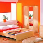 Мебель для спальни LETTA фото