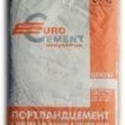 Цемент ПЦ-400 (50кг) фото