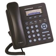 IP Телефон GXP1400/1405 фото