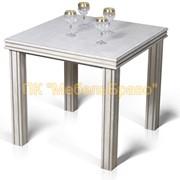 Столы для кафе и ресторанов Соната фото