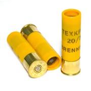 Боеприпасы к стрелковому оружию Original Brenneke® Silver Slug, 28 г фото