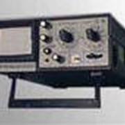 Приборы осциллографические электронно-вакуумные фото