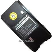 Батарея аккумуляторная TG-1680 фото