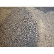 Цемент ПЦ 500 - Д0 навалом