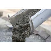 Цемент от завода-производителя фото