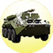 Комплексная аппаратная связи П-227БРМ1 фото