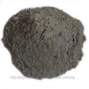 Цемент ПЦ500-Д0 навалом